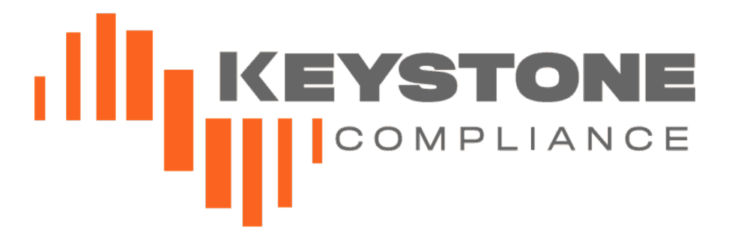 emp shield keystone compliance emp testing