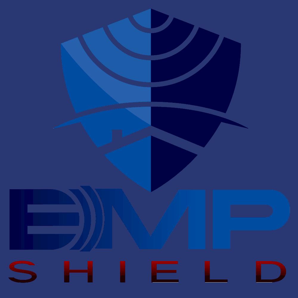 www.empshield.com