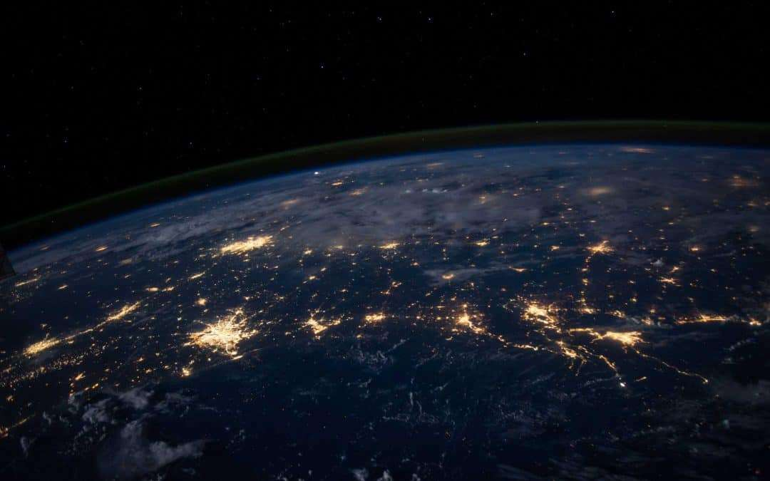 Electromagnetic Pulse or EMP and the E1, E2 and E3 Components