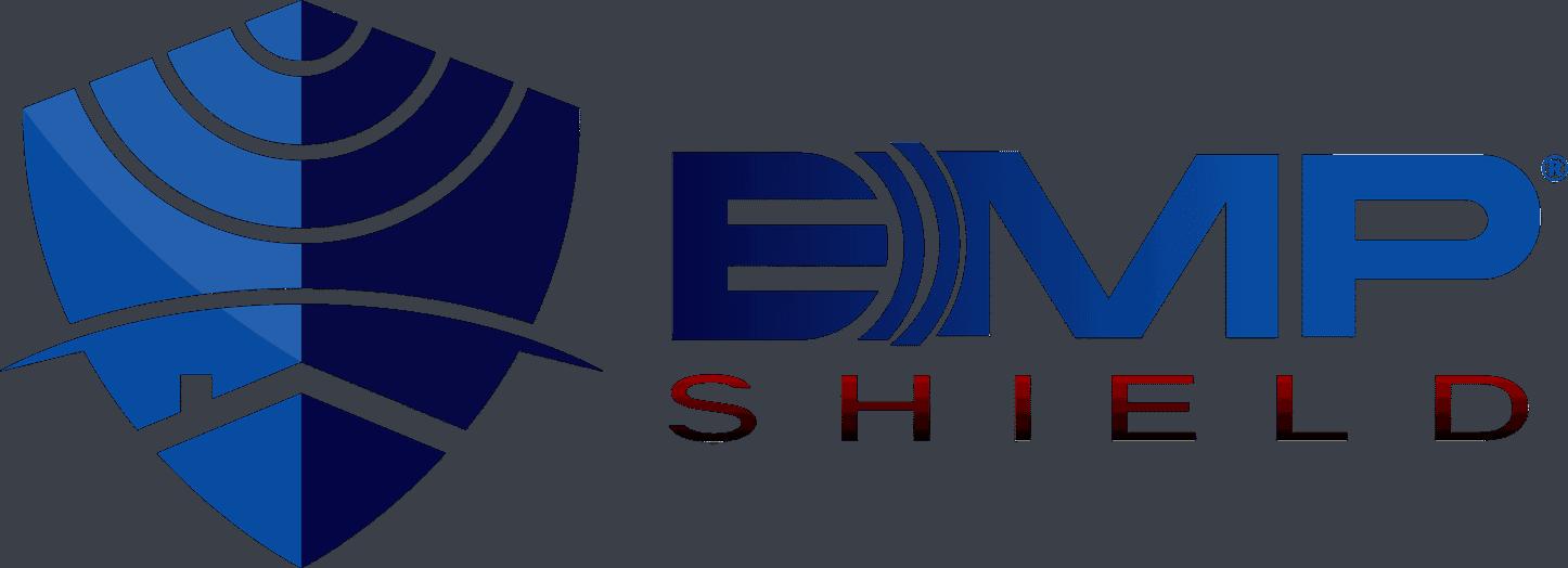 emp shield logo emp protection registered