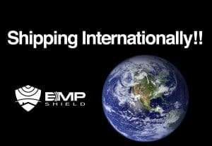 emp shield international hipping emp protection