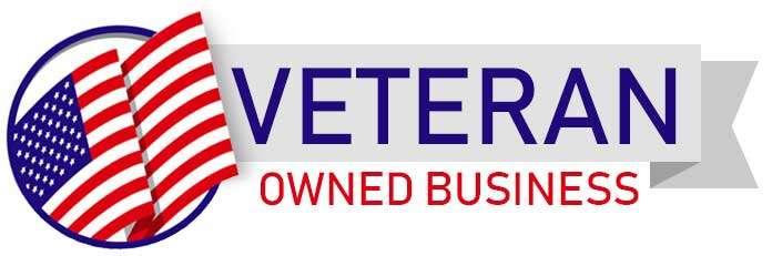 EMP Shield Veteran owned business