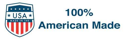 EMP Shield 100% American Made
